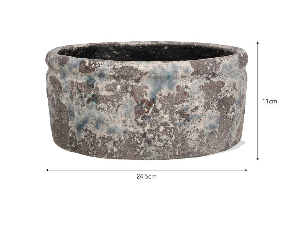 Withington Bowl  - Large