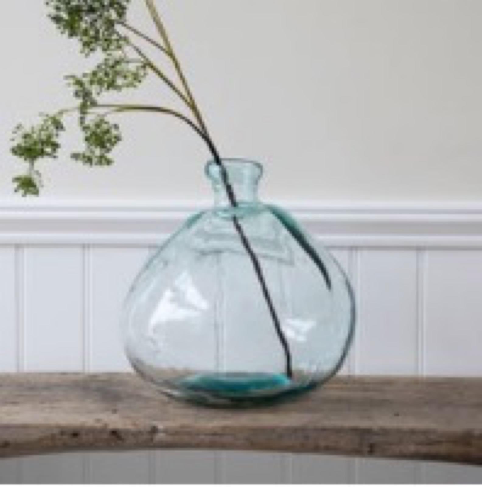 Wells Bubble Vase - Large